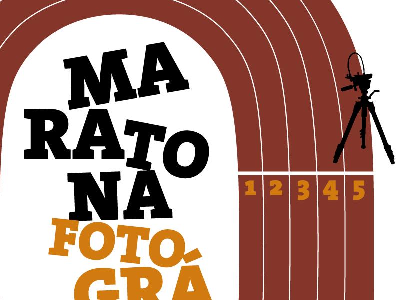Maratona Fotográfica FNAC Braga
